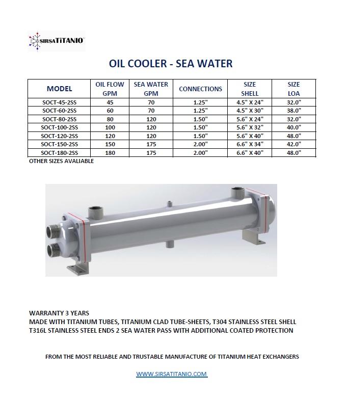 oil-cooler-sea-water