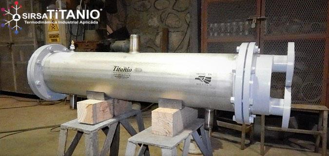Proyecto Sean Dang Condensador 28
